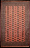 Pakistan rugs